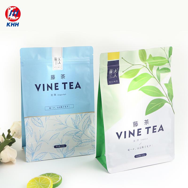 藤茶包装袋